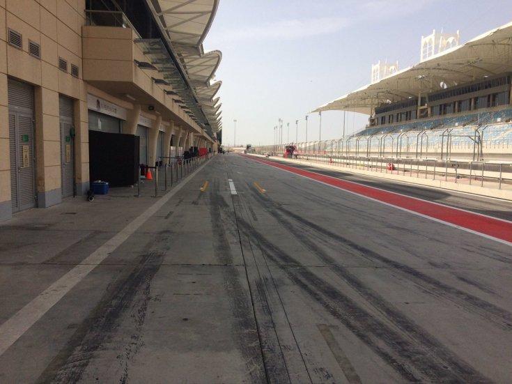 v-bahreyne-startoval-vtoroy-den-testov