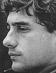 Ayrton Senna | Айртон Сенна