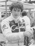 Derek Daly