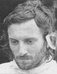 Siegfried Stohr