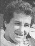 Jacques Villeneuve Sr.