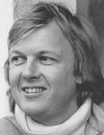 Ronnie Peterson | Ронни Петерсон