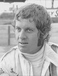 Ian Scheckter