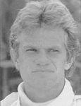 Ingo Hoffman