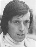 Michel Leclere
