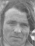 Emilio Zapico