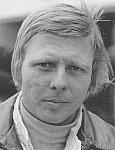 Gijs Van Lennep