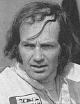 John  Nicholson