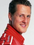 Michael Schumacher | Михаэль Шумахер