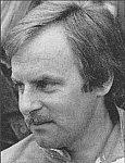 Jo  Vonlanthen