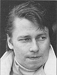 Leo  Kinnunen