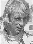 Bertil  Roos