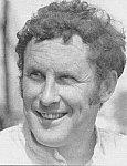 Graham  McRae