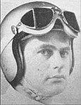Ernie Pieterse
