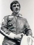 Alan Rollinson