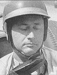 Roberto Bussinello