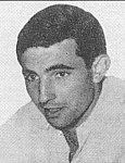 Giorgio Bassi
