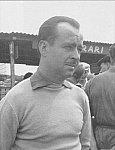 Maurice  Trintignant