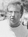 Bernard  Collomb