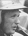 John  Campbell-Jones