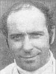 Ernesto  Brambilla