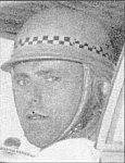 Ernesto  Prinoth