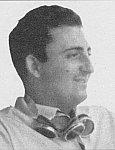 Gaetano   Starrabba