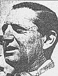 Roberto  Bonomi