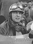 Harry Schell