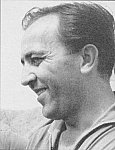 Piero  Drogo