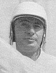 Alfonso  Thiele