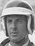 Vic Wilson