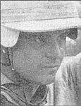Jean  Lucienbonnet
