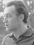 Alessandro de Tomaso