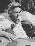 ������ �1 Manuel Fangio