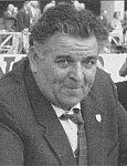 Horace  Gould