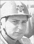 Bruce Kessler