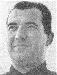 Luigi  Taramazzo