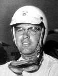 Jerry  Unser