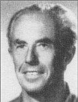 Robert La Caze