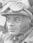 гонщик da Silva  Ramos