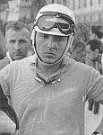 Cesare Perdisa