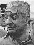 Luigi  Villoresi