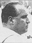 Piero  Scotti