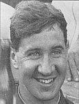 Desmond   Titterington