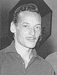 Jacques  Pollet