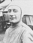 гонщик Loyer