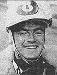 Fred Wacker