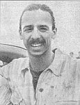 ������ �1 Alfredo Galvez