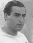 Adolfo Schewelm Cruz